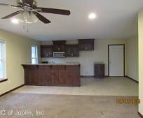 Living Room, 1706 S Kentucky Ave