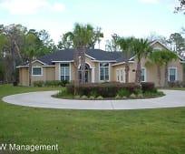 8620 SE 17th Ct, Shady Hill Elementary School, Ocala, FL