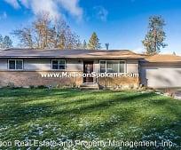 6011 N Oxford Dr, Northwest Spokane, Spokane, WA