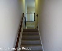 404 Covington Ct, BM Williams Primary School, Chesapeake, VA