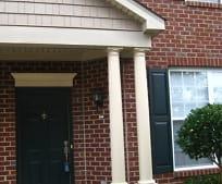 1177 Farrcroft Way, Ridgely Manor, Virginia Beach, VA