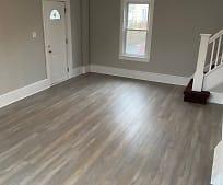 Living Room, 217 Abbey Ln