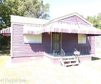 1848 Alemeda Ave SW, West End Manor, Birmingham, AL