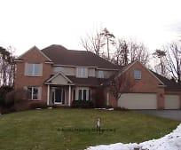 Building, 7968 Ashwood Dr SE