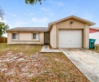 4806 Crack Willow Ct, Rolling Hills Elementary School, Orlando, FL