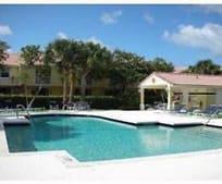 816 Jeffery St, Ocean Ridge, FL