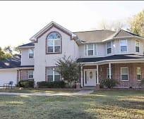 11201 Willow, Brownsboro, TX