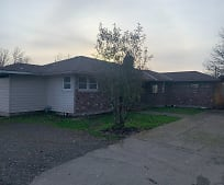 288 SW Wood St, Hillsboro, OR