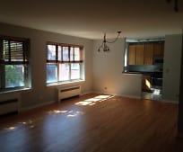 Kitchen, 2766 Hampton Pkwy