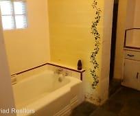 Bathroom, 73568 Didsbury Dr
