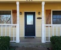 206 Collins St, Argyle, TX