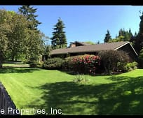1210 SW Timian St, Alsea, OR