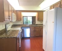 2173 NW 37th Ave, Bonnie Lock-Woodsetter North, FL