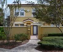 2834 Bella Vista Dr, Inwood, FL