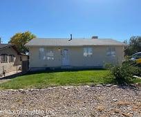 2024 W 18th St, Irving Elementary School, Pueblo, CO