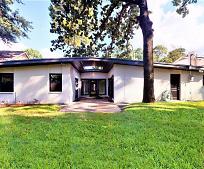 13122 Barryknoll Ln, Rummel Creek Elementary School, Houston, TX