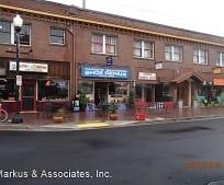 12440 SW Broadway St, Central Beaverton, Beaverton, OR