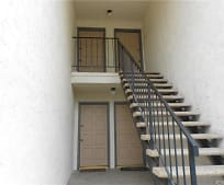 2408 S Hacienda Blvd H6, Glen A Wilson High School, Hacienda Heights, CA