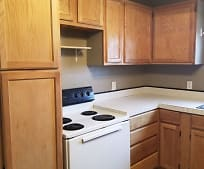 Kitchen, 2431 S Co Rd 1050