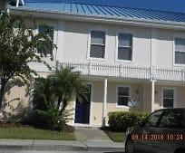 Building, 2053 Green Oak Ct