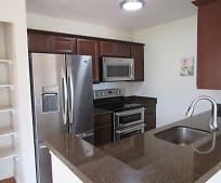 Kitchen, 94-102 Pulua Pl