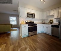 4935 Faber Dr, Wendell, NC