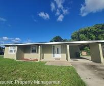 1347 Whitewood Dr, Deltona, FL