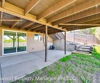 4195 S Uravan St, Horizon Middle School, Aurora, CO