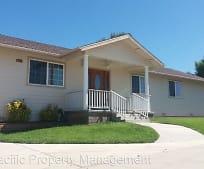 12383 Douglas St, Yucaipa, CA