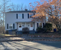5 Valley Pl S, Amity, New Haven, CT