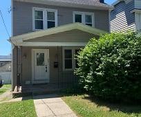 347 Manning Blvd, Albany, NY
