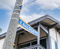 815 E Balboa Blvd, Balboa Peninsula Point, Newport Beach, CA