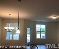 6039 Beale Loop, Triangle Town Center, Raleigh, NC