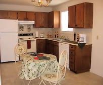 Kitchen, 100 Fairway St