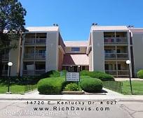 14720 E Kentucky Dr, Tollgate Elementary School, Aurora, CO