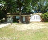 4289 Tomahawk Trail, Bagdad Elementary School, Milton, FL