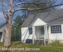 1801 Nichols Ave, West Lorain, Lorain, OH