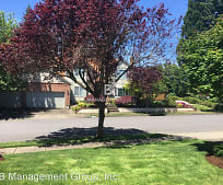 21460 Miles Dr, West Lynn, West Linn, OR