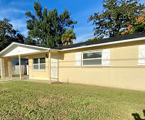 2265 Nottingham Rd, South Daytona, FL