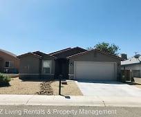 2808 Wikieup Ave, Kingman, AZ