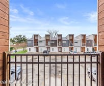113 Bayou St, Bendel Gardens, Lafayette, LA