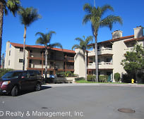 2630 Erie St, Bay Park Elementary School, San Diego, CA