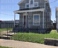 1041 Fairview Ave, Fairfield, OH