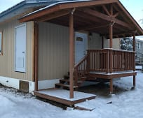 3548 S Big Lake Rd, Wasilla, AK