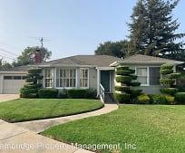 272 36th Ave, Sugarloaf, San Mateo, CA