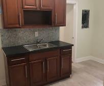 Kitchen, 1115 E Chelten Ave