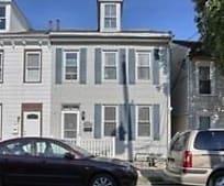 Building, 426 N 6th St