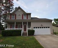 1051 Washington Dr, Pleasant Grove, Chesapeake, VA
