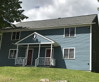 8 Gould Terrace, Springfield, NH