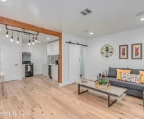 2335 Mayberry St, Greater Echo Park Elysian, Los Angeles, CA